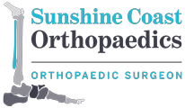 Sunshine Coast Orthopaedics
